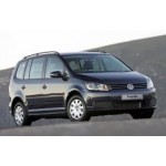 Volkswagen Touran / Caddy