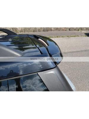 Zadní křídlo, spoiler Land Rover Freelander 2